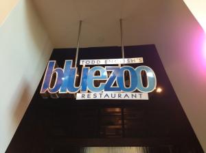 bluezoo!