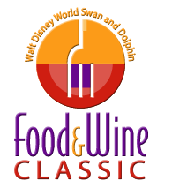 Swolphin '14 Food & Wine Classic