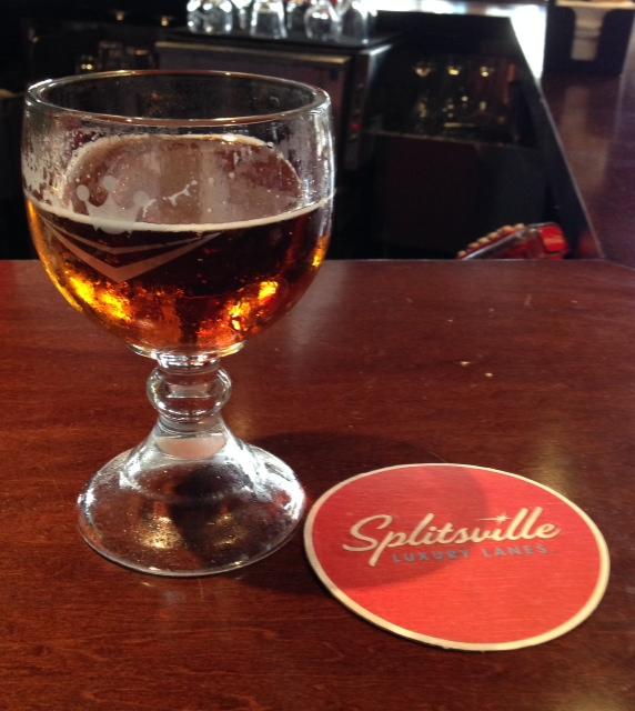 Visit Splitsville!