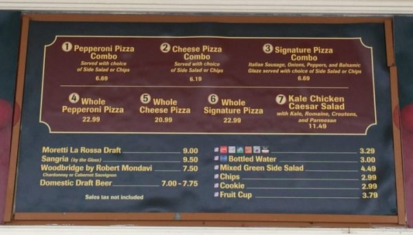 bw-pizza-menu-close