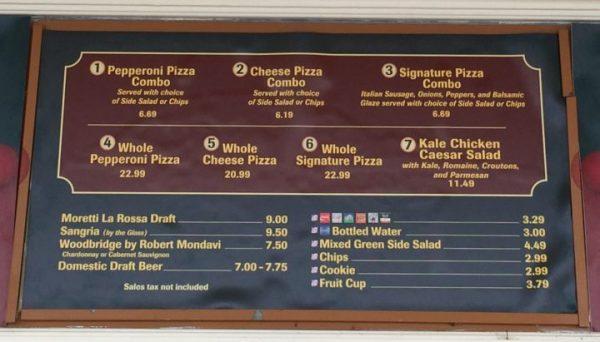 bw-pizza-menu-close