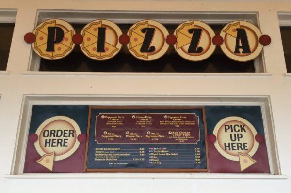bw-pizza-menu