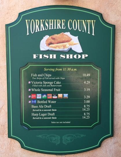 yorkshire-menu