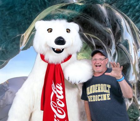 me-and-polar