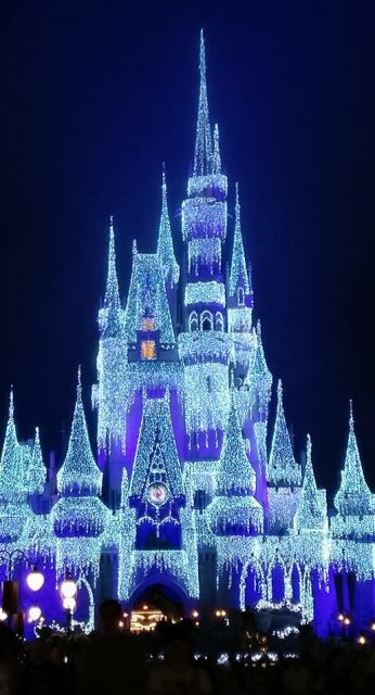 Favorite Disneys Magic Kingdom Table Service Its All In WDW - Magic kingdom table service restaurants