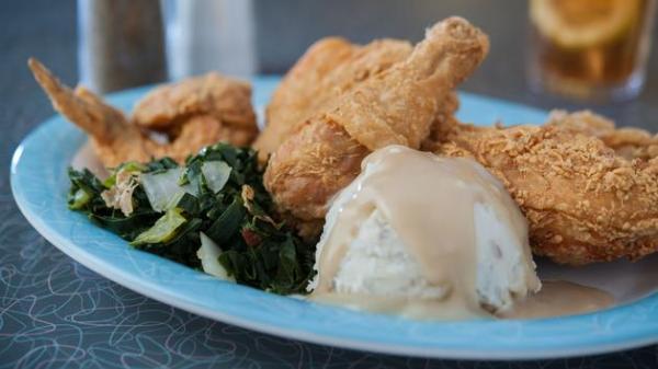 50s-chicken