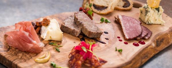 culinary-arts